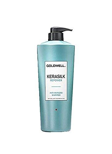 Goldwell Kerasilk Anti-Haarausfall Shampoo