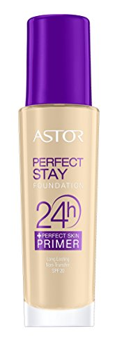 Astor Perfect Stay 24h Make Up