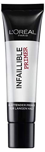 L'Oréal Paris indefectible Primer