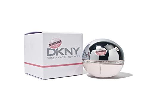 DKNY Fresh Blossom Eau de Parfum femme