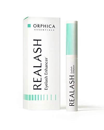 Realash Wimpernserum von Orphica