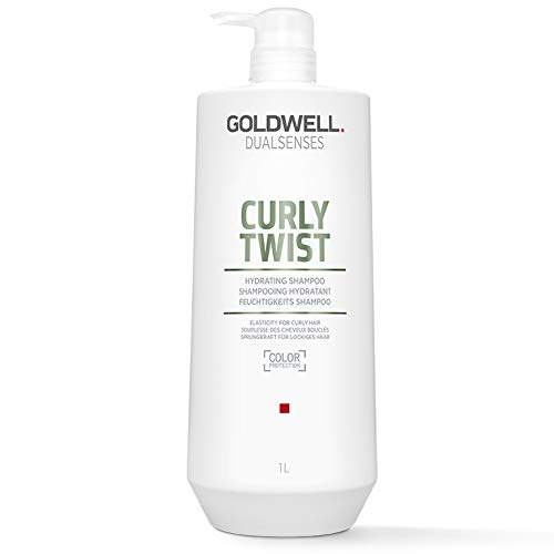 Dualsenses Curly Twist von Goldwell