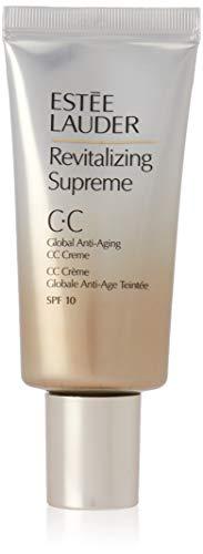 Estée Lauder Revitalizing Supreme Global Anti-Aging CC Cream SPF 10