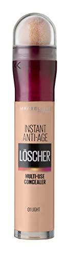 Maybelline Anti-Age Concealer