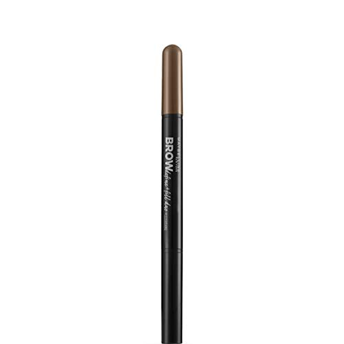 Maybelline New York Brow Satin Duo