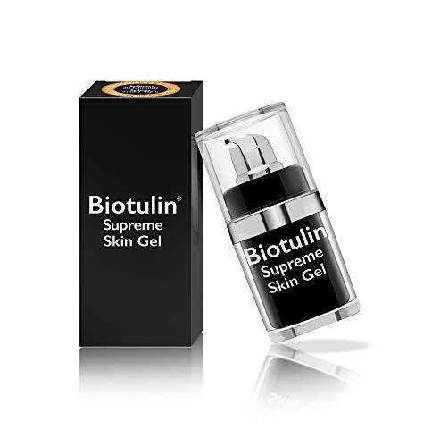 Biotulin Botox-Creme