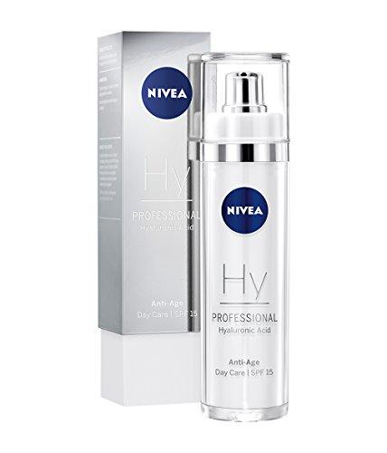 NIVEA PROFESSIONAL Hyaluronsäure Tagespflege