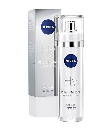 NIVEA PROFESSIONAL Hyaluronsäure Nachtpflege