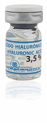 3,5% Hyaluronsäure für Microneedling