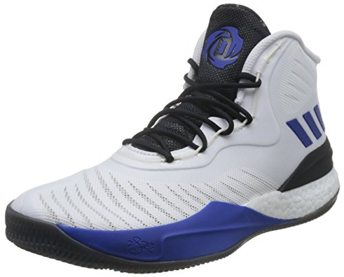 adidas D Rose 8 Basketballschuhe