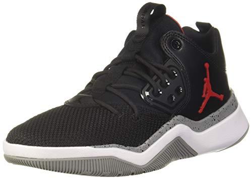 Jordan DNA Basketballschuhe