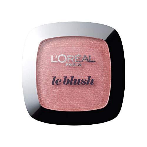 L'Oréal Paris Perfect Match Le Blush