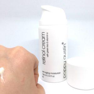 5 empfehlenswerte Retinol-Cremes als Wunderwaffe gegen Falten