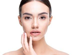 Hauttypen Übersicht: Was ist Dein Hauttyp? Hier findest Du es heraus!