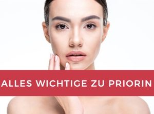 Was Du vor dem Kauf der Priorin Haarwuchskapseln unbedingt beachten musst! Erfahrungen mit dem Haarwuchsmittel bei erblich bedingtem Haarausfall