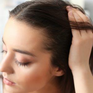 11 effektive Tipps gegen juckende Kopfhaut
