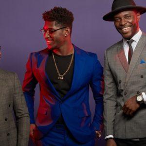 Modetipps für Männer: 14 ultimative Regeln, die jeder Mann kennen muss!