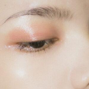 So reinigst du deine Poren: 5 erprobte Methoden, die am besten funktionieren!