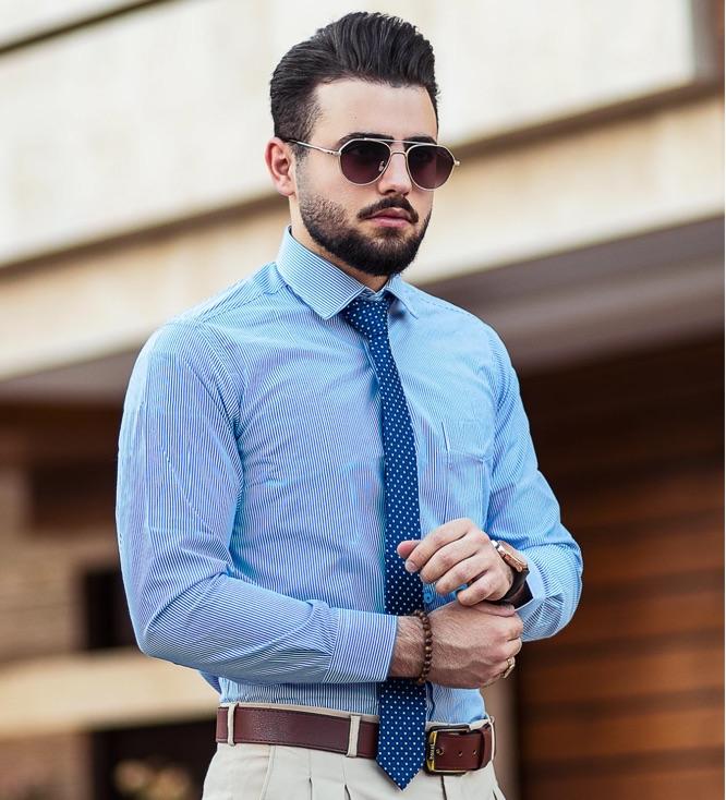 Männer Accessoire Armband